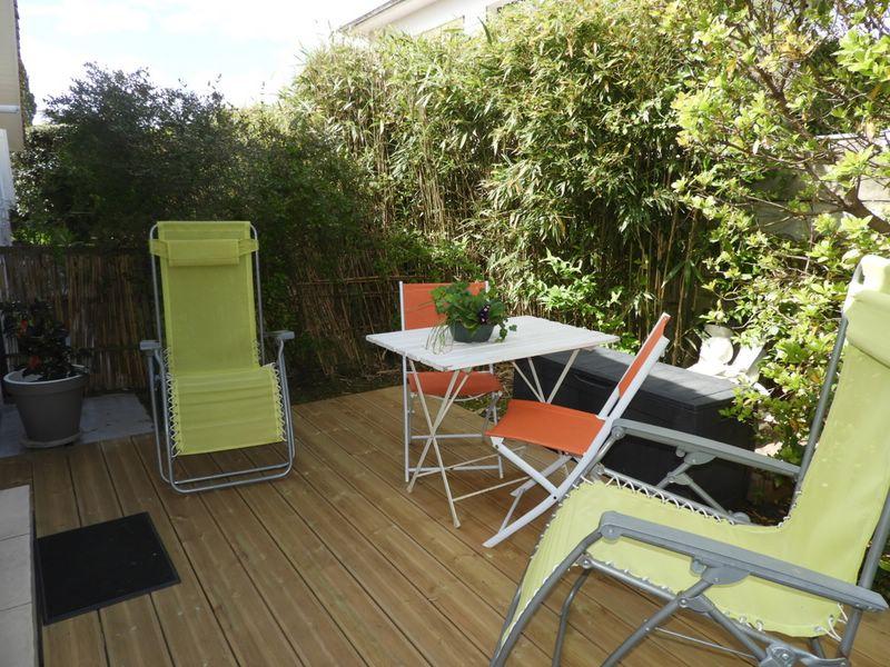 terrasse-1–800×600–3