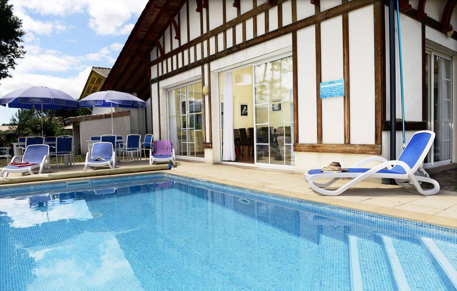 tmp7ABB_location-gujan-mestras-residence-prestige-odalys-les-greens-du-bassin-9 [800×600]