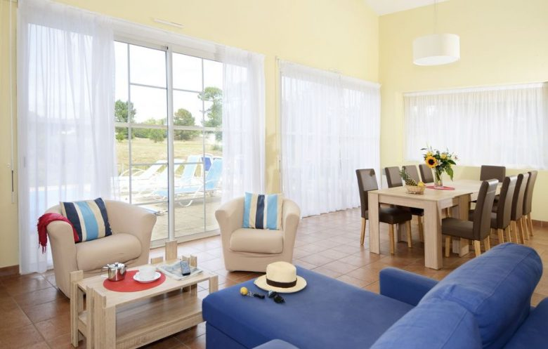 tmp7C33_location-gujan-mestras-residence-prestige-odalys-les-greens-du-bassin-11 [800×600]