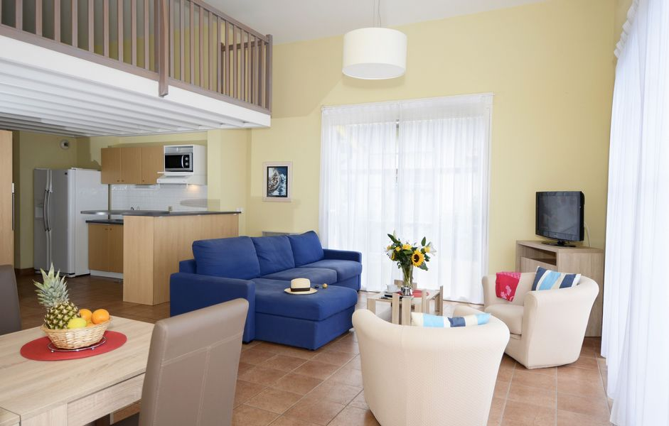 tmp7C53_location-gujan-mestras-residence-prestige-odalys-les-greens-du-bassin-12 [800×600]