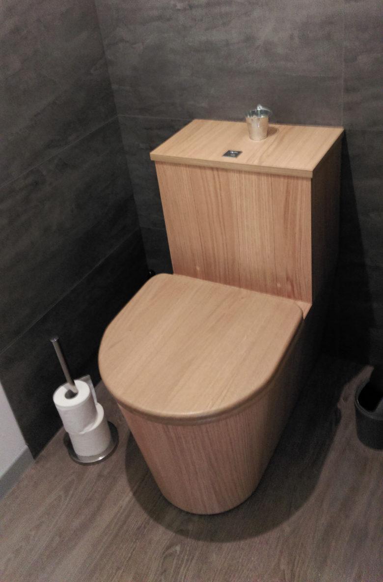 toilette-seche
