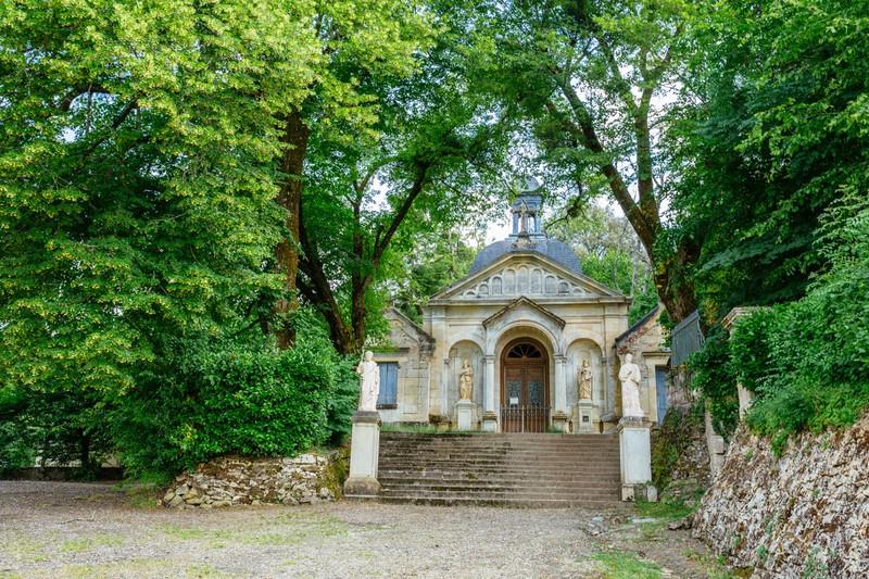 VERDELAIS Sud-Gironde