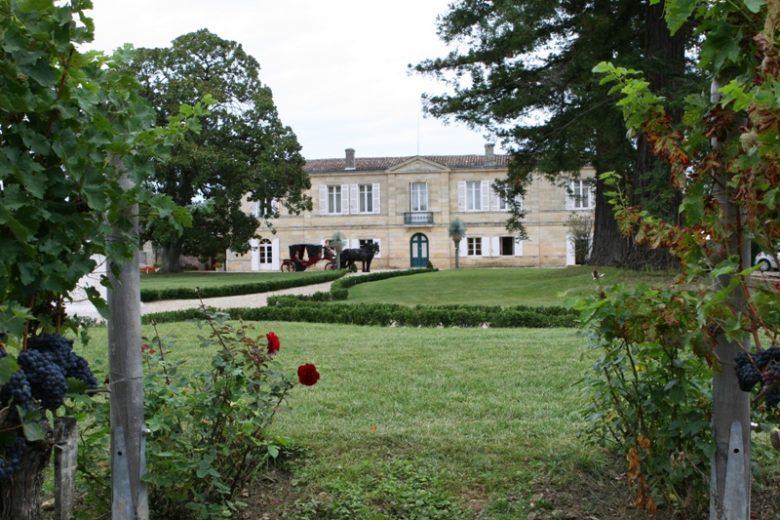 chateau-marquis-de-vauban-vignoble-Blaye-cotes-Bordeaux-800×600