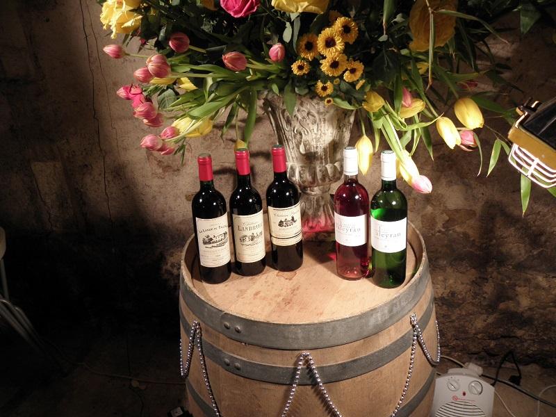 vignobles-burliga-bouteilles-3