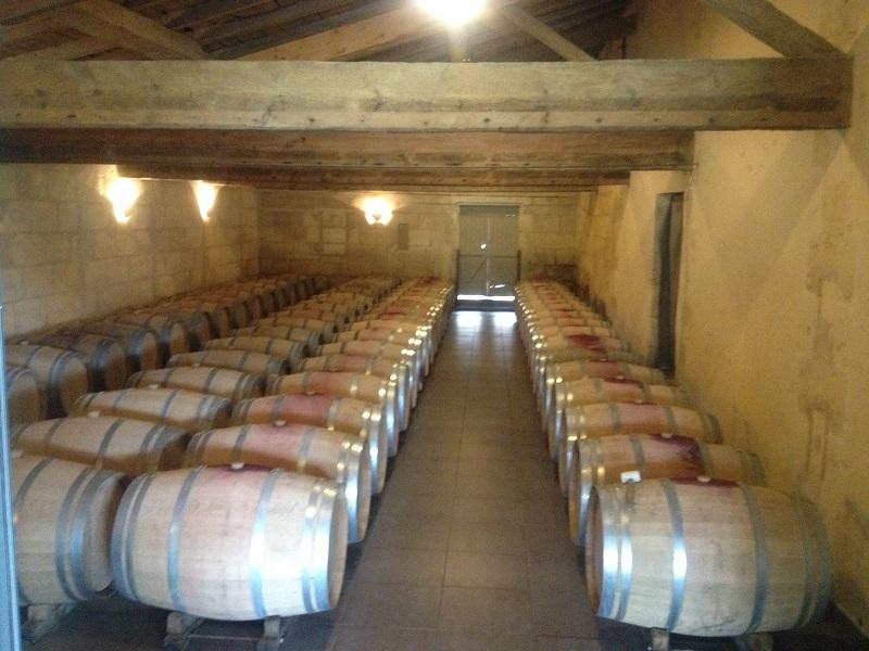 vignobles-burliga-chai-a-barriques-2