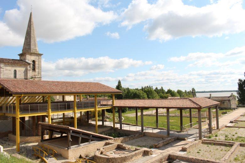villa-gallo-romaine-de-plassac-site-800×600