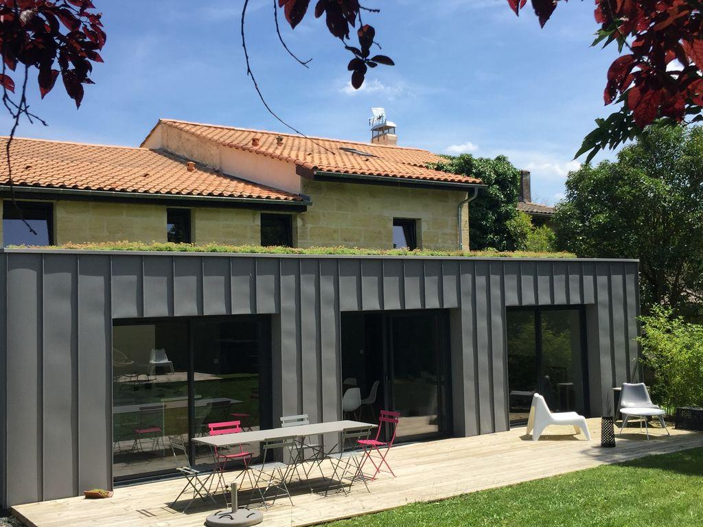 villa morillon2