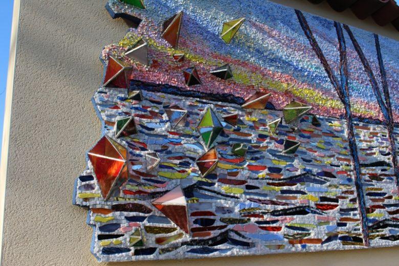 village-Plassac-mosaiques-800×600