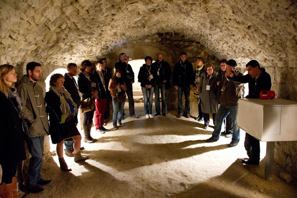 visite-guidee-de-la-citadelle-de-blaye-par-les-souterrains-unesco-800×600