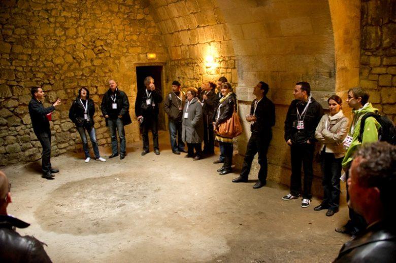 visite-guidee-de-la-citadelle-de-blaye-unesco-par-les-souterrains-800×600