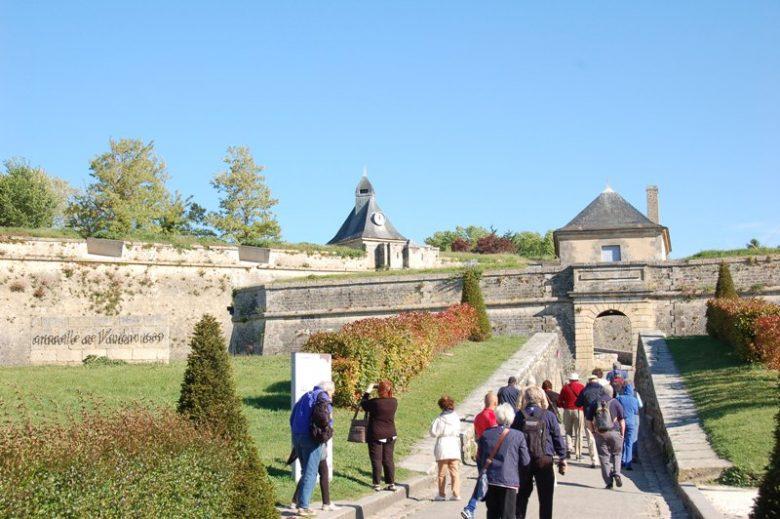 visite-guidee-de-la-citadelle-de-blaye-unesco-par-les-souterrains-porte-dauphine-800×600