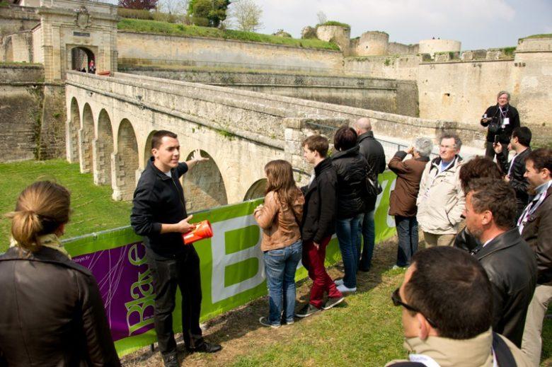 visite-guidee-de-la-citadelle-de-blaye-unesco-par-les-souterrains-porte-royale-800×600