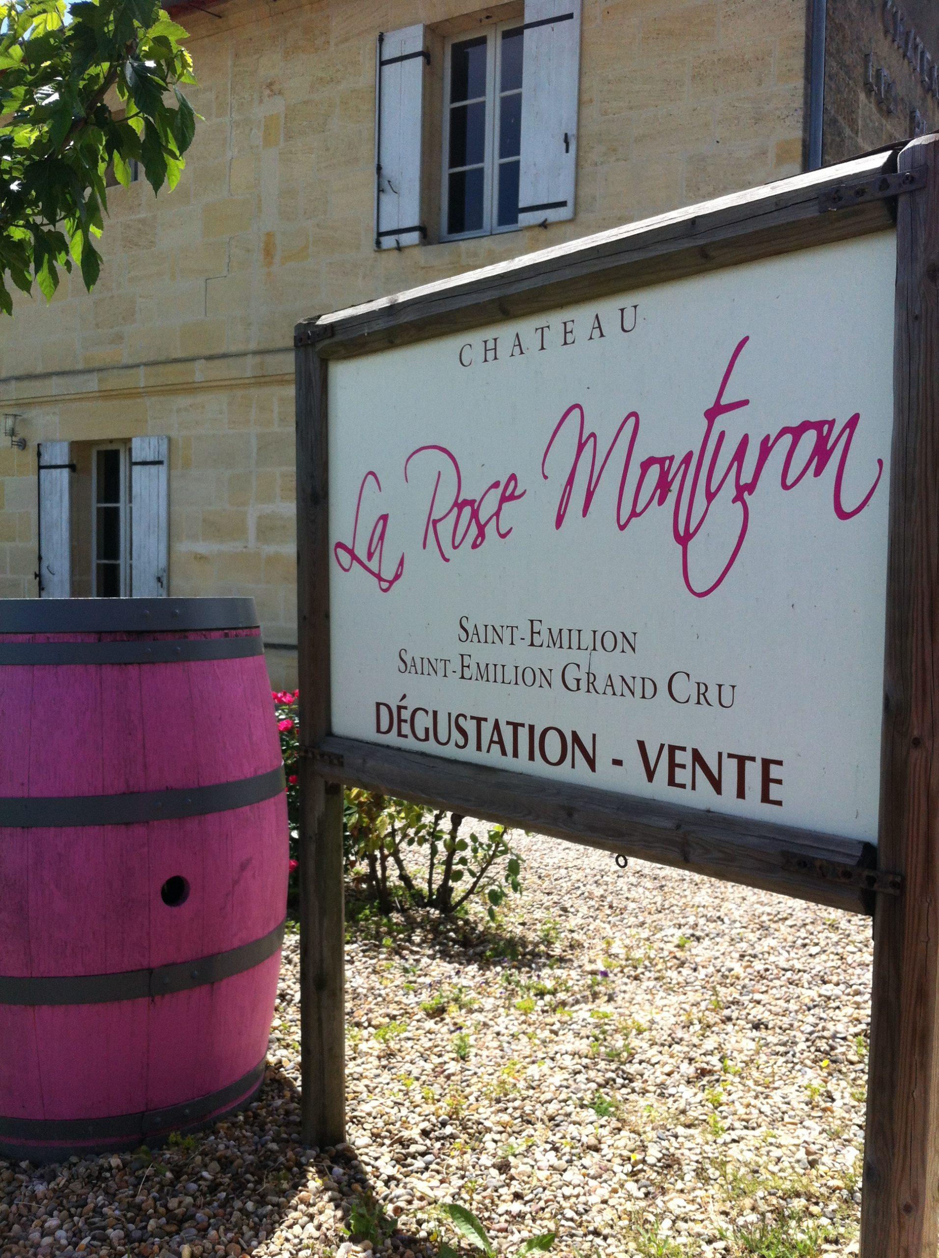 viticulteur.Myriam.Dubes_photo1 (15)