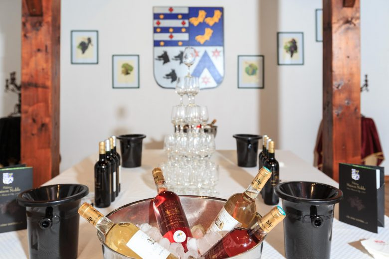 viticulteurs_salle_5