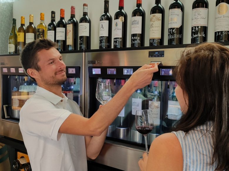 winery-01-1600×1200