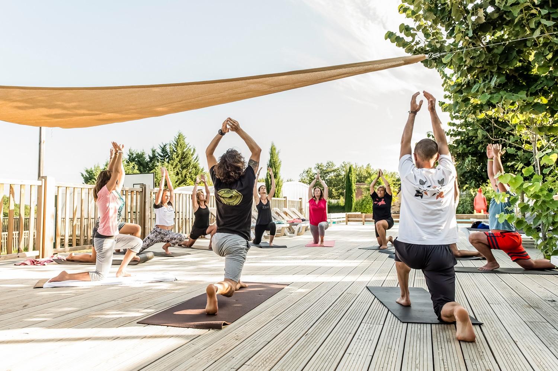 yoga-energie-1